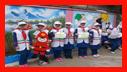 آموزش ایمنی و آتش نشانی به دانش آموزان دبستان دخترانه حضرت رقیه