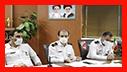 شهرام مومنی سرپرست سازمان آتش نشانی رشت تاکید کرد: با مشارکت بازاریان؛ پاساژهای سطح شهر رشت به حداقل ضوابط ایمنی دست خواهند یافت