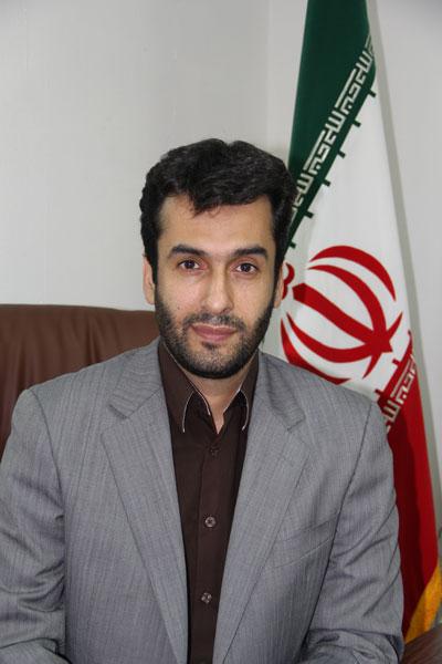 سازمان فرهنگی اجتماعی وورزشی شهرداری رشت : گردهمایی عاشقان حسینی در روزاربعین