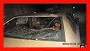در پی آتش سوزی نیمه شب گذشته رخ داد؛ نجات 7 شهروند از میان تل دود و آتش