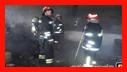 پوشش 28 مورد حریق و حادثه توسط آتش نشانان شهر باران در 48 ساعت گذشته /آتش نشانی رشت