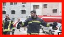 پوشش 40 مورد حریق و حادثه توسط آتش نشانان شهر باران در 48 ساعته گذشته/آتش نشانی رشت