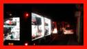 پوشش 35 مورد حریق و حادثه توسط آتش نشانان شهر باران در 48 ساعت گذشته /آتش نشانی رشت
