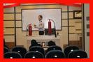 برگزاری آموزش عمومی  ایمنی و آتش نشانی و مقابله با حوادث برای شهروندان/ آتش نشانی رشت
