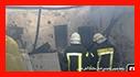 پوشش 16 مورد حریق و حادثه توسط آتش نشانان شهر باران در 48 ساعته گذشته/آتش نشانی رشت