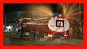 گزارش تصویری از ضد عفونی اماکن عمومی و پر تردد توسط تیم عملیاتی سازمان آتشنشانی / آتش نشانی رشت