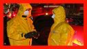 ادامه روند گند زدایی و پاکسازی شهر از ویروس کرونا توسط تیم عملیاتی آتش نشانان شهر رشت /آتش نشانی رشت/ گزارش تصویری
