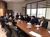 تمهیدات ویژه شهرداری در استقبال از مهر اعلام شد